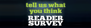 American Dairymen Reader Survey